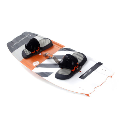 2020 RRD Bliss Kiteboard