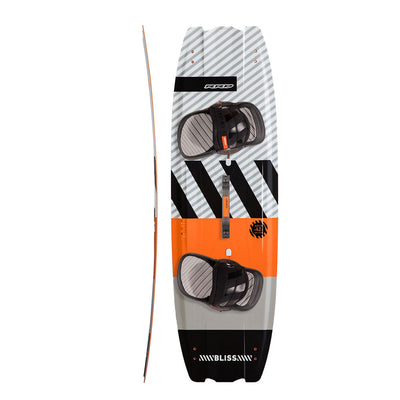 2020 RRD Bliss LTD Kiteboard LTD