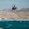 2020 RRD Cotan Kitesurf Board Action