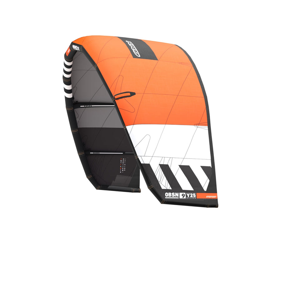2020 RRD Obsession Kiteboarding Kite