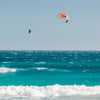 2020 RRD Obsession Kiteboarding Kite Action