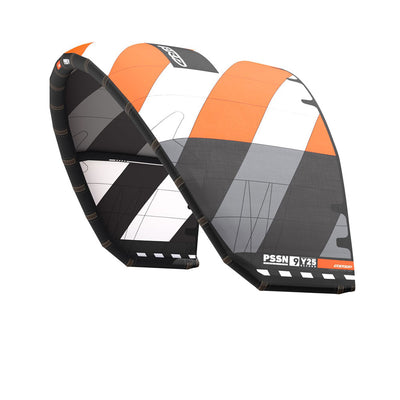 2020 RRD Passion Kiteboarding Kite