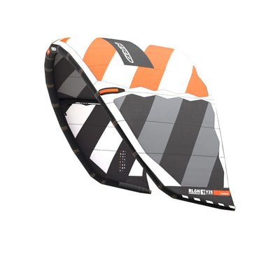 2020 RRD Religion Kiteboarding Kite