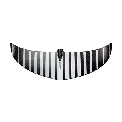 Armstrong Carbon Front Wing CF1200 - Birds Eye