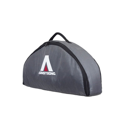 Armstrong CF1200 Foil Package - Foil Bag