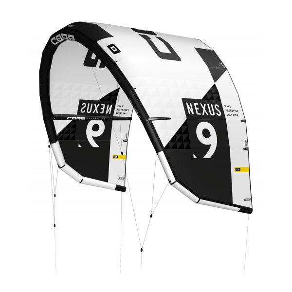 2021 Core Nexus 2 Kiteboarding Kite