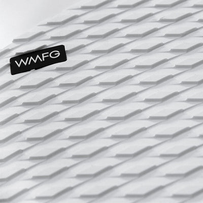 WMFG Classic Six Pack Traction 2.0 logo