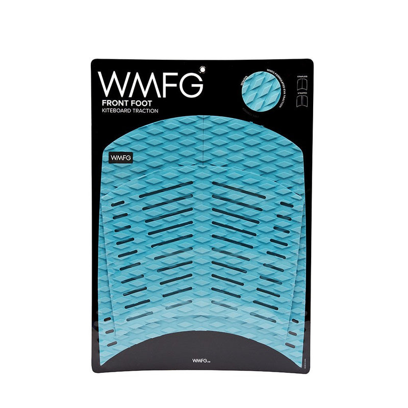 WMFG Front Foot Traction 2.0