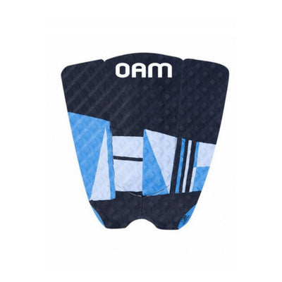 Future Surf Traction Pad Blue