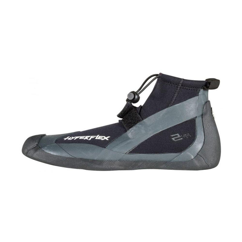 Hyperflex Pro Series™ Low Reef Bootie