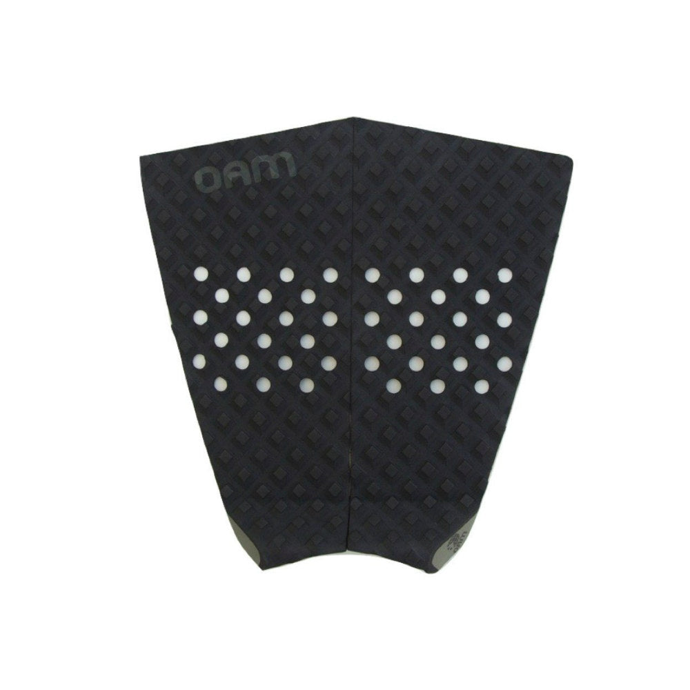 Mod Surf Traction Pad