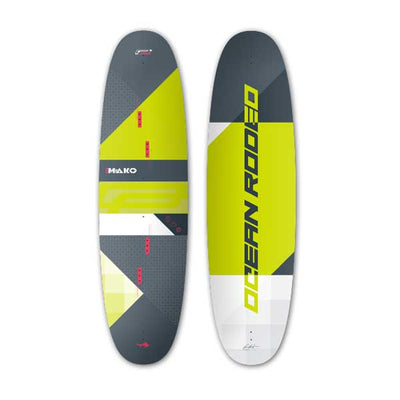 2020 Ocean Rodeo MAKO Freeride Kiteboard
