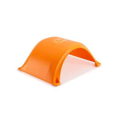 Onewheel Fender Orange