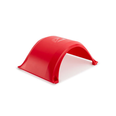 Onewheel Fender Red