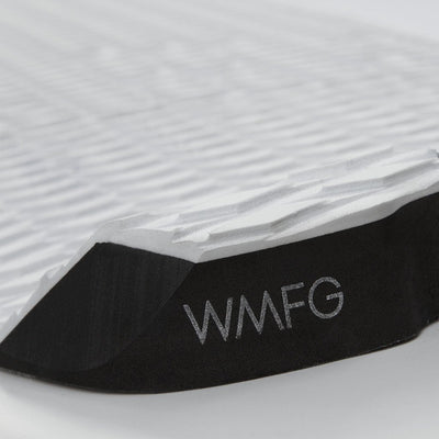 WMFG Stubby Six Pack Traction 2.0 lift