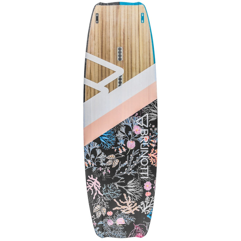 2019 Brunotti Riptide Women Kiteboard