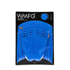 WMFG Classic Six Pack Traction 2.0 blue