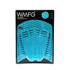 WMFG Classic Six Pack Traction 2.0 teal