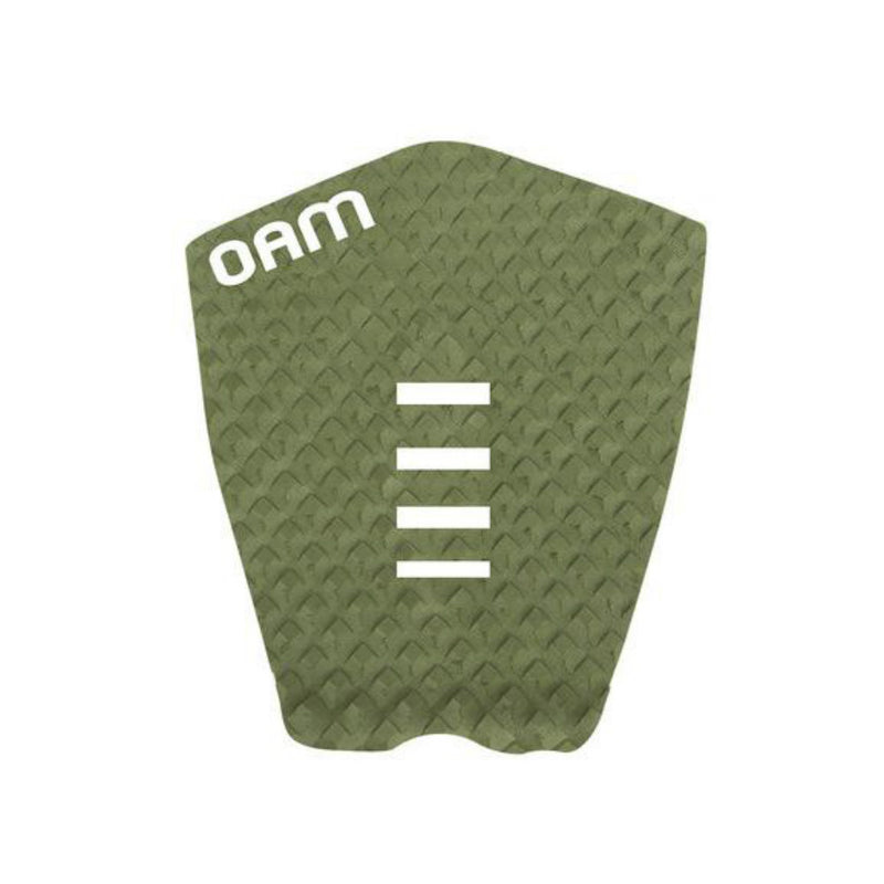 Solo Surf Traction Pad