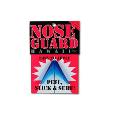 Surfco Hawaii Nose Guard