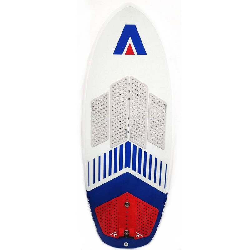 Armstrong Surf Tow Wake Board