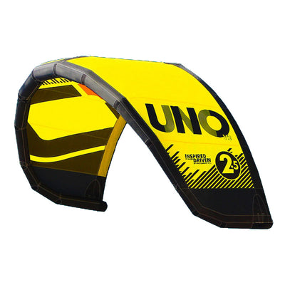 Ozone Uno V2 Inflatable De-power Kitesurf Trainer