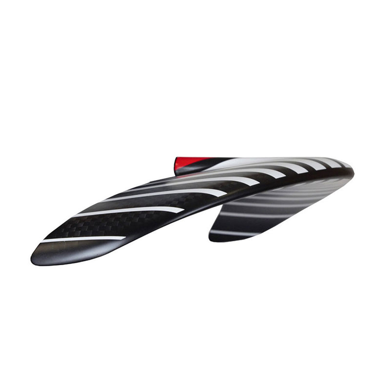 Armstrong Carbon Front Wing CF1600