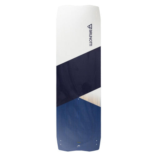 2018 Brunotti Early Bird Kiteboarding Board