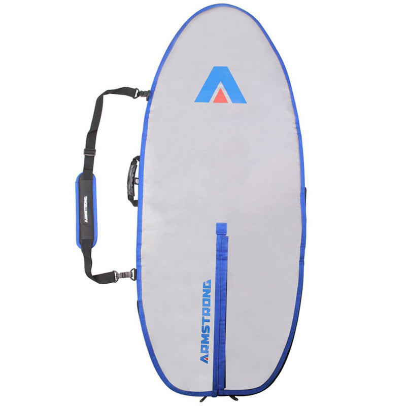 Armstrong Board Bag - Short Boards