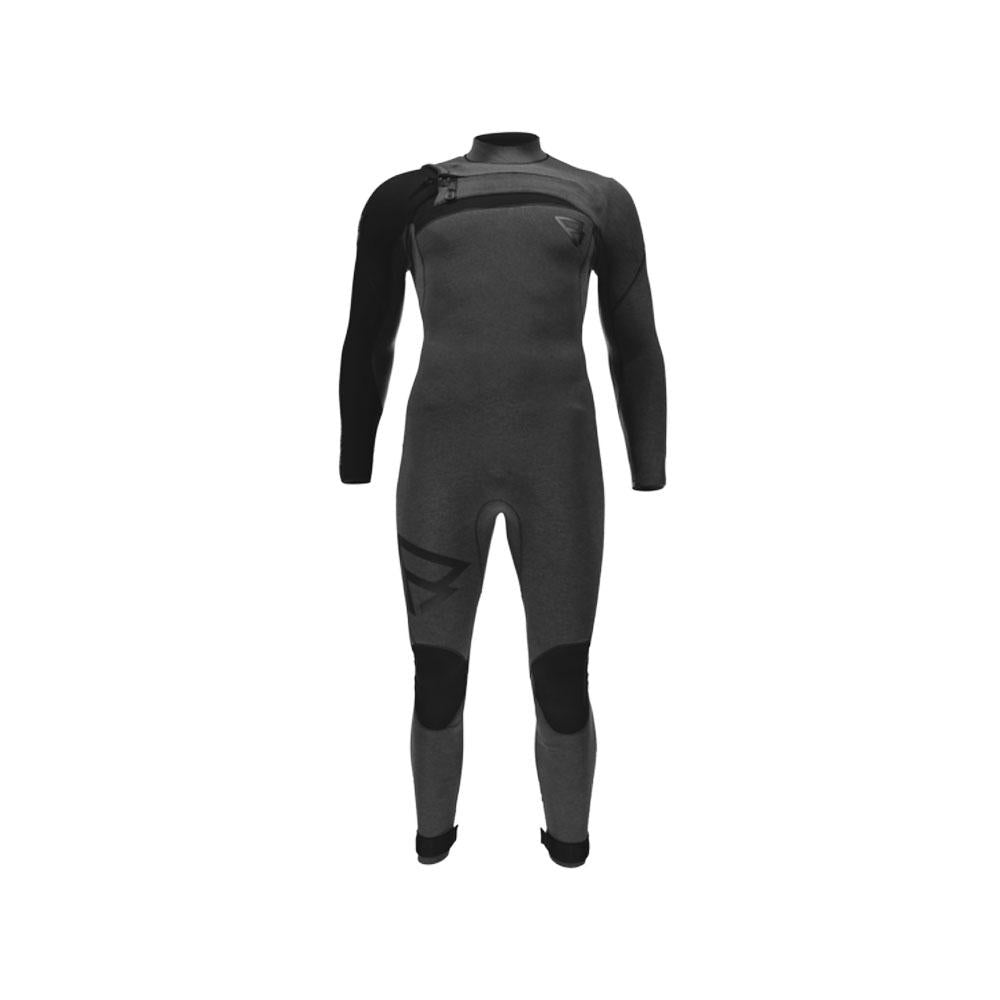 2018 Brunotti Bravo 3/2 D/L Men Wetsuits