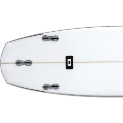 2020 Core 720 Waveboard Surfboard