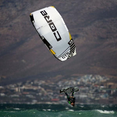 2020 Core GTS5 Kiteboarding Kite