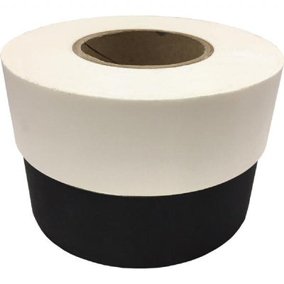 "Fix My Kite 2"" Dacron Tape - 150-ft Roll (white, black, blue or red)"