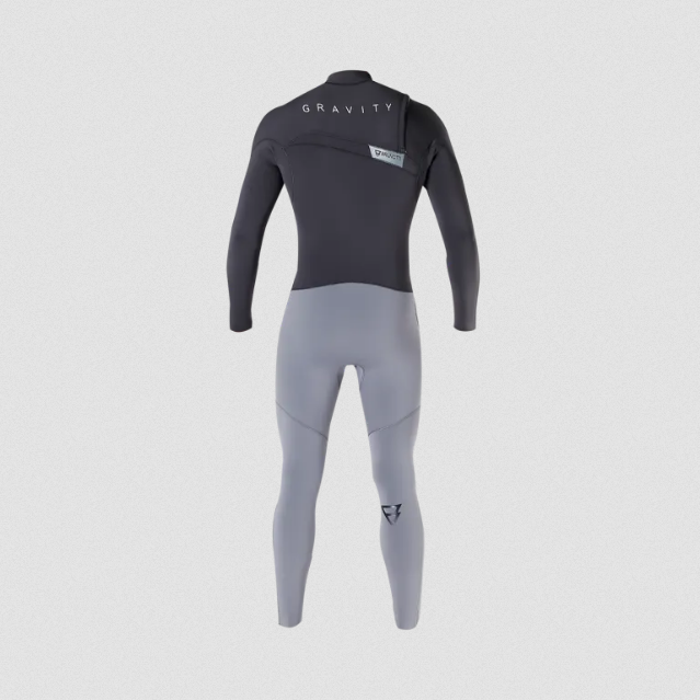 2020 Brunotti Gravity Fullsuit 4/3mm