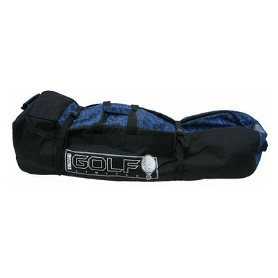 Litewave Golf Ltd. roller bag BAGS / GOLF BAGS