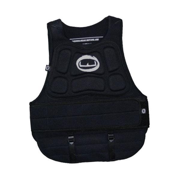 Litewave Integrator Slam Vest