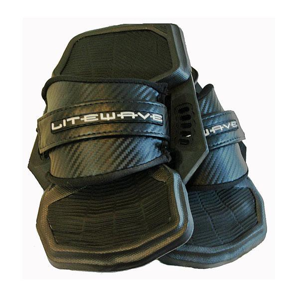 Litewave Litewave BioMetric or FLS Sandals,2018 ACCESSORIES