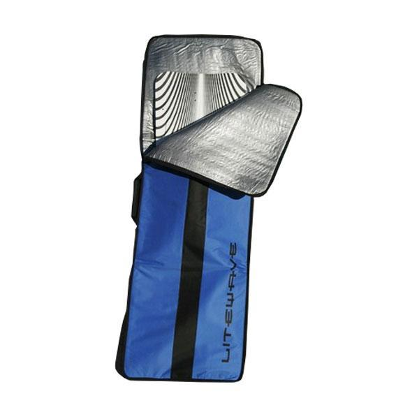 Litewave Travel Lite Wing Day Bag BAGS