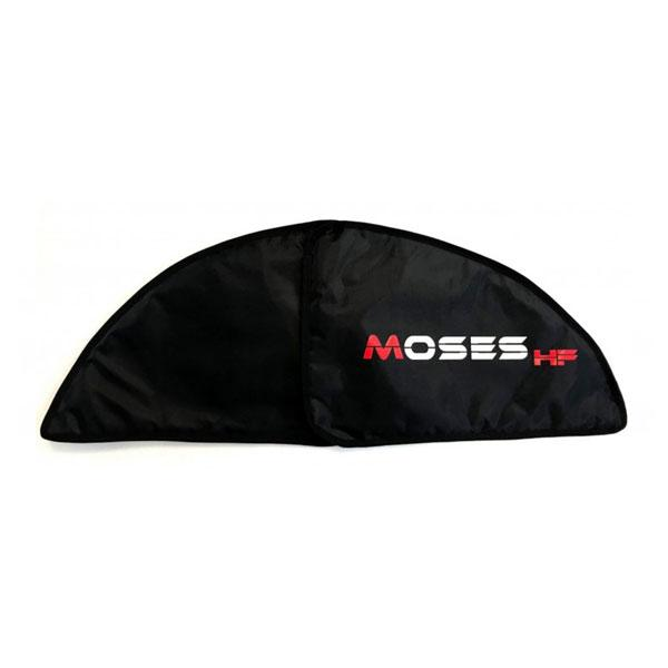 Moses Front Wing Foil Cover Windsurf & Surf/Sup 633-683
