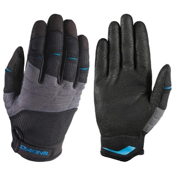 PKS Dakine Full Finger Sailing Gloves ACCESSORIES / GLOVES