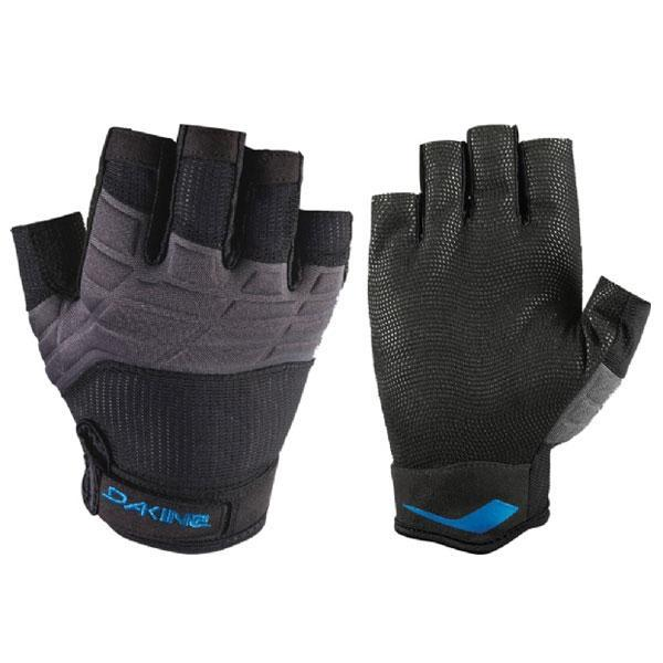 PKS Dakine Half Finger Sailing Gloves ACCESSORIES / GLOVES