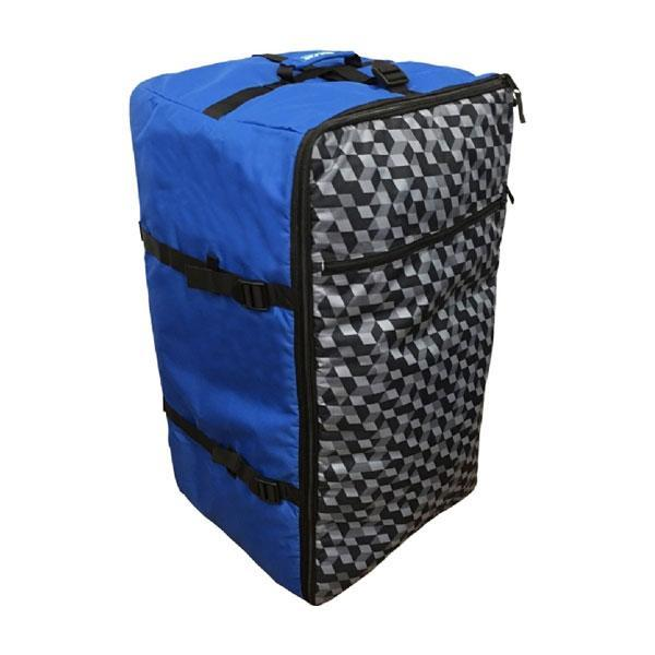 PKS PKS Gear Trunk Bag 90x50x46 BAGS