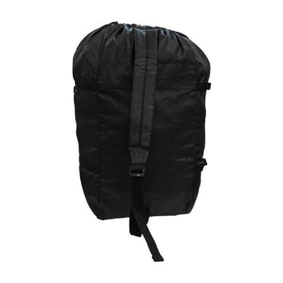 PKS PKS Kite Compression Bag BAGS
