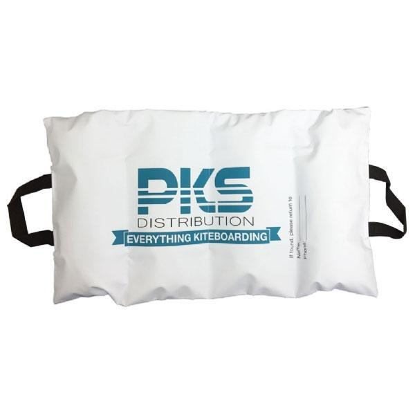 PKS PKS Kite Sand-Weight Bag KITEBOARD ACCESSORIES
