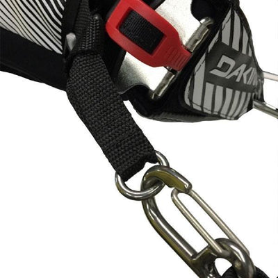 PKS PKS Leash Connect LEASH