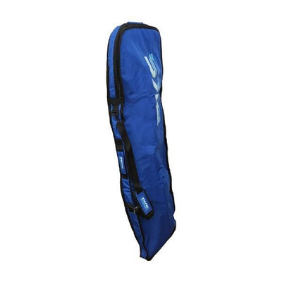 PKS PKS Twin Tip Bag 140x48 BAGS