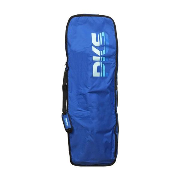 PKS PKS Twin Tip Bag 155x52 BAGS