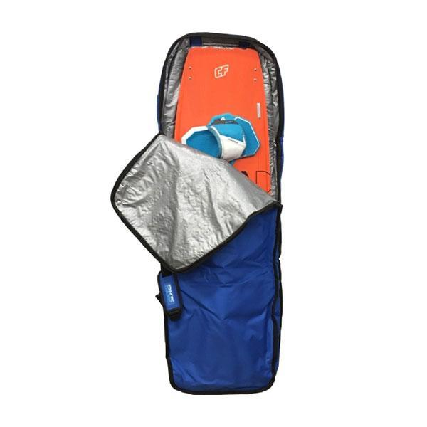 PKS PKS Twin Tip Bag 165x52 BAGS