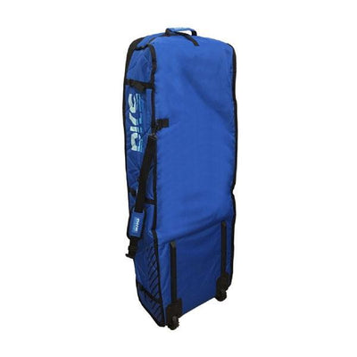 PKS PKS Wheeled Golf Bag 155x52x25 8 lbs. 14oz. BAGS / GOLF BAGS