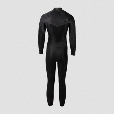 2020 Brunotti Radiance Fullsuit FZ 3/2mm